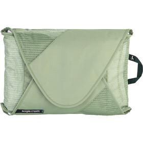 Eagle Creek Pack It Reveal Garment Folder L, Oliva